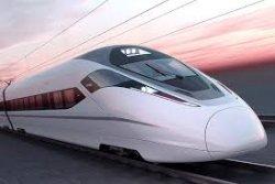 Молодые путешественники будут ездить в Испании поездами Renfe за полцены