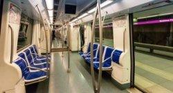 До аэропорта Барселоны теперь можно добраться на метро