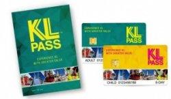 Куала-Лумпур презентовал новые туристические карты, которые «открывают безграничные возможности»