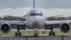 Из-за потери египетского направления российский рынок может покинуть 5-6 авиакомпаний
