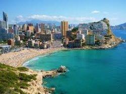 Выставка FITUR 2016: Испания готовится к усиленному спросу со стороны европейских и российских туристов