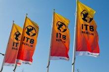 Нацагентство: «Наибольший интерес турфирмы проявили к Берлинской туристической бирже»