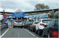 До 29 февраля на «Варшавском мосту» появится электронная очередь