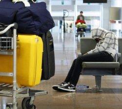 «За билеты и отель заплатили, а тур не состоялся»: туроператор «Аврора Тур» оставил туристов без отдыха