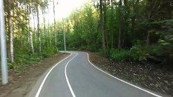 Гродно и Друскининкай планируют связать велодорожкой и железнодорожным сообщением