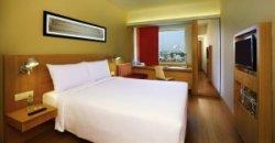 Отель Ibis разрешил гостям самим решать, сколько заплатить за проживание