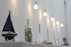 Музей разбитых сердец открывается в Хельсинки