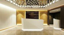 Etihad Airways открывает новый зал ожидания для гостей первого класса