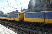 Европейский проездной InterRail весной на 15% дешевле