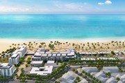 В Дубае открывается курортный отель Nikki Beach
