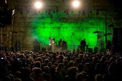 В конце марта в Иерусалиме  пройдет фестиваль «Звуки Старого города»