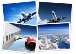 Безлимитные проездные на самолеты появились в США