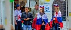 Минск на седьмом месте в рейтинге городов, куда россияне отправятся на День влюбленных