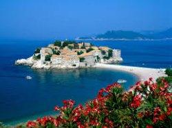 Отели Черногории вошли в десятку лучших в Европе