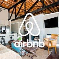 Шведские проститутки облюбовали квартиры Airbnb