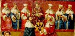В Национальном историческом музее открылась выставка «Радзивиллы. Великая эпоха князей»