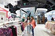 В Корее НДС с покупок можно вернуть прямо в магазине