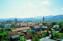 В Словении построят первый в Европе пивной фонтан
