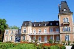 Болгария открывает для туристов царскую резиденцию