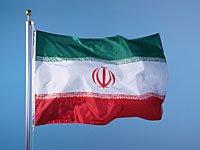 Иран вводит безвизовый режим для всех, кроме граждан девяти стран