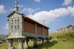 В Испании старинные амбары превратятся в туристские ночлежки