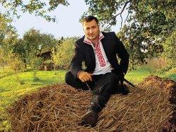 Филипп Гулый, «БелАгроТрэвел»: «Белорусы всегда объединяются, «калі робіцца зусім цяжка»