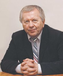 Игорь Чернозипунников: «Белорусским туристическим выставкам не хватает той праздничной атмосферы, которая царит на Tourest»