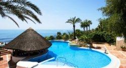 Проживание в отелях Испании заметно подорожало