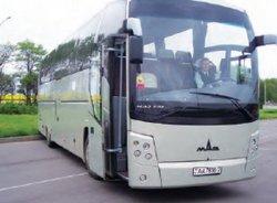 С 27 марта «Минсктранс» переводит международные маршруты в направлении Европы на летний график