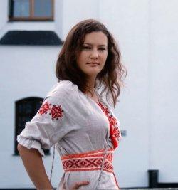 Молодые белорусские экскурсоводы: «Свой профессиональный праздник проведем на экскурсиях»