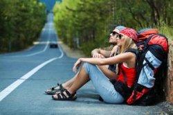 Отсутствие хостелов и рекламы. Почему туристы не хотят ехать в Гродно