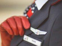 Группа бывших топ-менеджеров «Трансаэро» предпринимает попытки возродить авиакомпанию