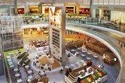 Под Миланом откроется крупнейший торговый центр Италии