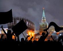 Почему в Кремле издеваются над туроператорами?