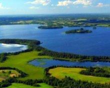 26 февраля пройдет международная онлайн-конференция «Terra Incognita — Беларусь!»