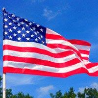 Власти США ужесточили требования для въезда иностранцев, недавно посетивших Ливию, Йемен и Сомали