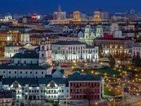 «ЮТэйр» возобновляет рейсы из Москвы в Минск