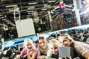 В Турку откроется парк активных развлечений для всей семьи