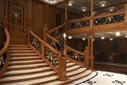 Точная копия «Титаника» отправится в плавание из Китая в ОАЭ