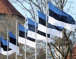 В Беларуси начали работу визовые центры Эстонии