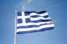 Греция отменяет аэропортовые сборы