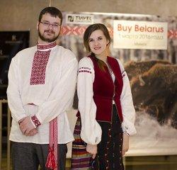 Первый национальный воркшоп Buy Belarus состоялся!