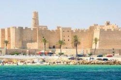 Режим ЧС в Тунисе продлен до 22 марта