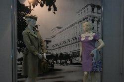 Музей истории Великой Отечественной войны приглашает на праздничную программу к 8 Марта