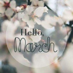 Беларусь туристическая: праздники и фестивали марта