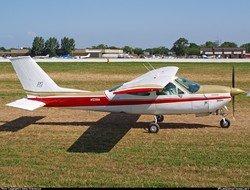 В Черногории и Хорватии появилось аэротакси