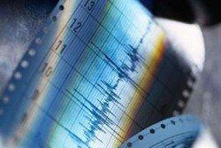 Сильное землетрясение произошло у берегов Индонезии