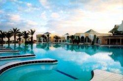 Отели Туниса усиливают безопасность