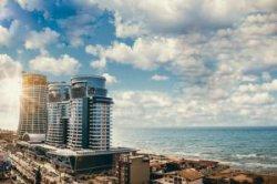В Иране на берегу Каспийского моря появится новый курорт