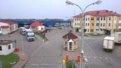 Пропускная способность таможенных пунктов на белорусско-польской границе увеличится в полтора раза